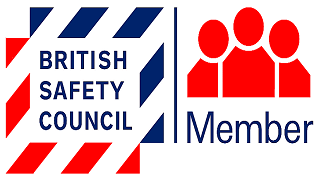 Member – British Safety Council