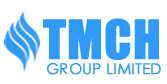 TMCH Group Ltd
